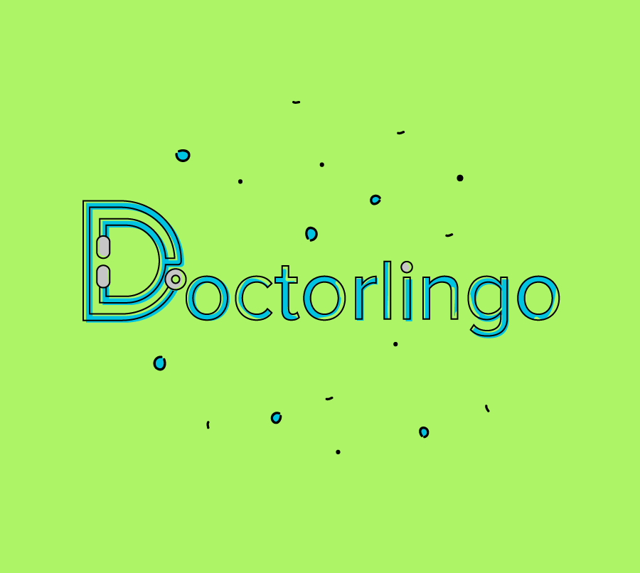 Doctorlingo provides a physician or medical professional to help translate medical records into plain English so you can understand your disease, as a patient