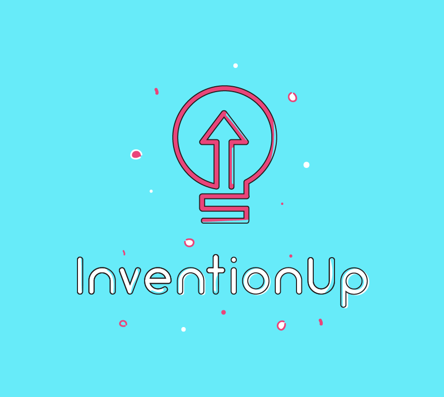 Inventionup provides standard contracts that all parties can agree to in a quick and easy manner