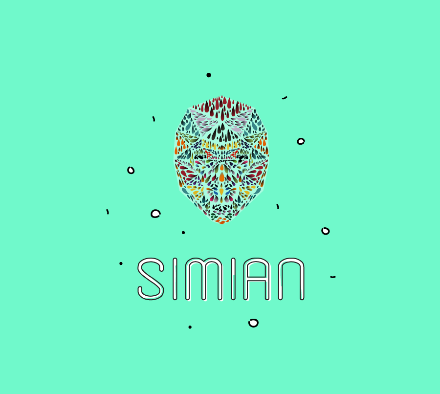 Simian Virtual Reality is a web-based publisher for scientific experiments