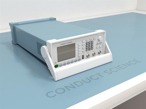 Waveform Generator 10 MHz pulse waveforms provide coverage for your most common applications