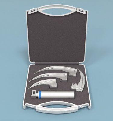 Laryngoscope Macintosh