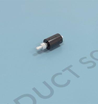 Optogenetics Rotary Joint