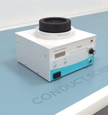Scavenging Machine - Product Image - ConductScience