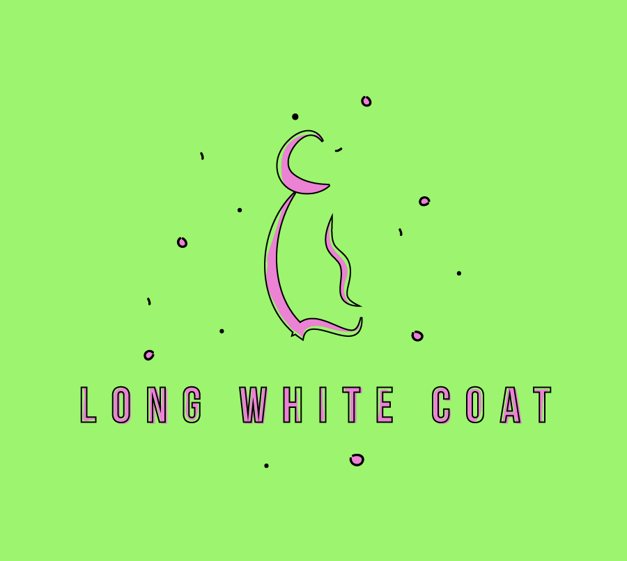 Long White Coat is your central resource for practicing clinicians, especially those that attempt to be the best