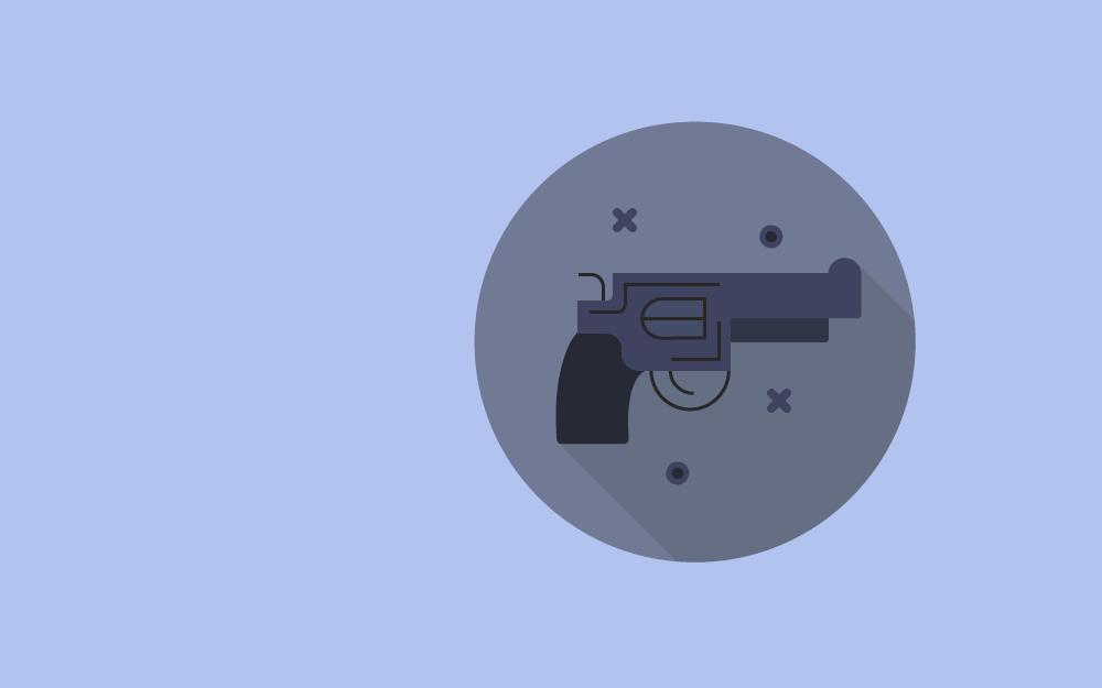 Gun Violence and Gun Control