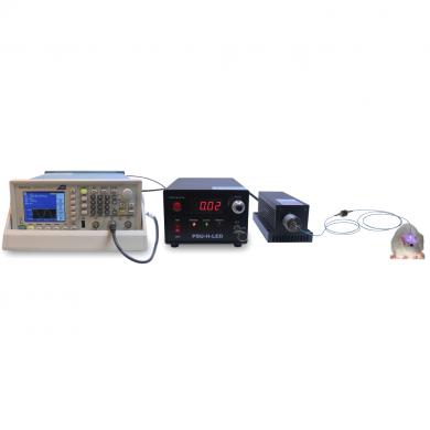 Optogenetics Kit