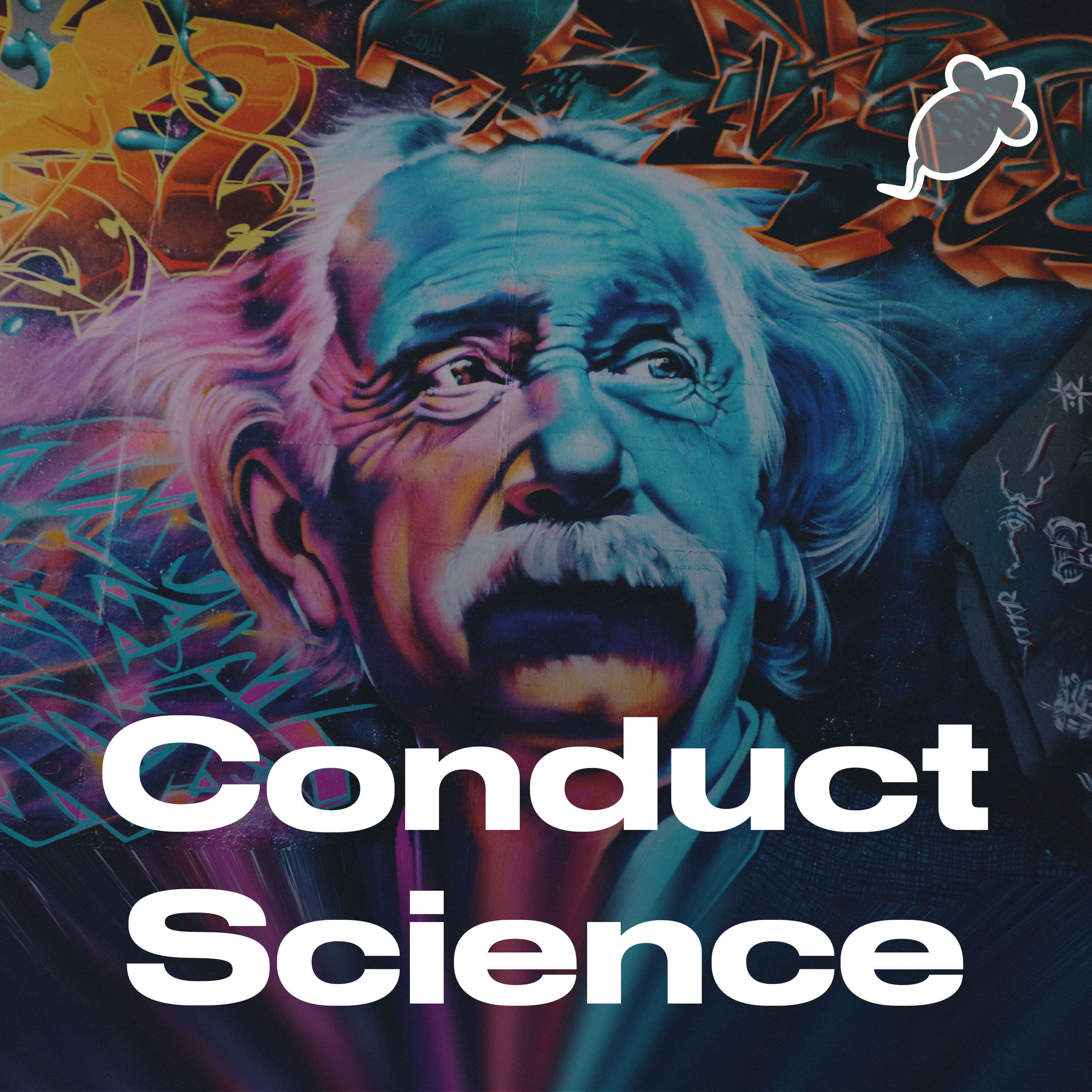 Conduct Science Podcast: Climate Change