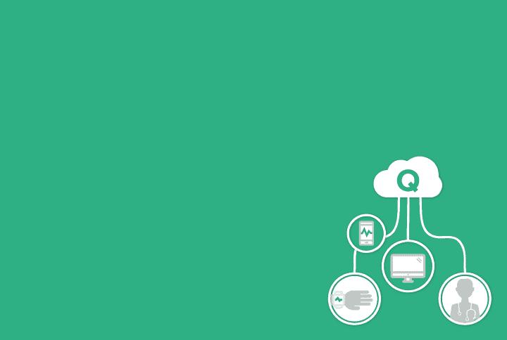 Digital Health Research: A Guide