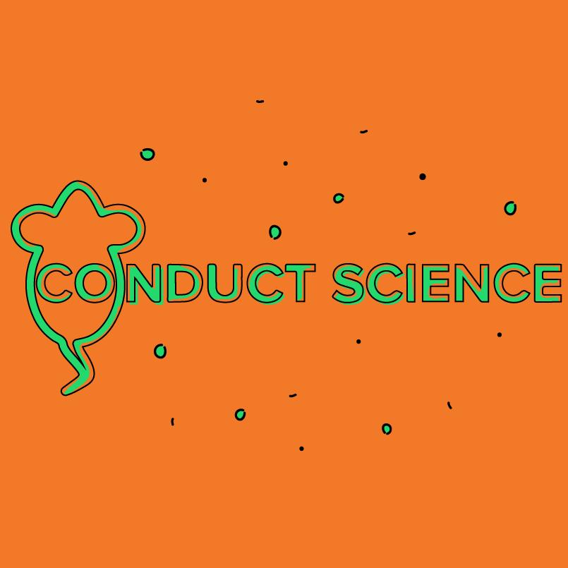 ConductScience Alternative Logo